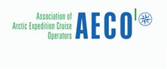 AECO_logo