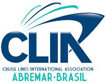 CLIA-Brasil-logo