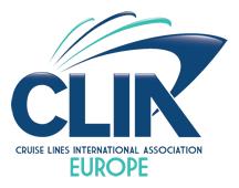 CLIA_EUROPE