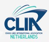 CLIA_Holland
