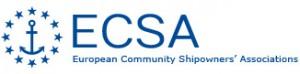 ECSA_logo
