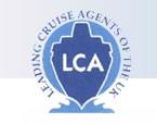 LCA-logo