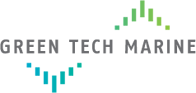 gtm_logo