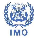 imo_logo2