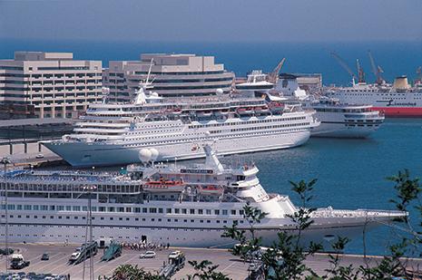 Barcelona Shore Excursion Reviews - Cruise Critic